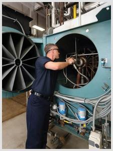 boiler safety training