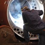 boiler training course
