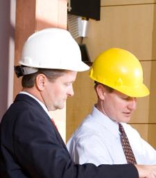 boiler inspectin checklist