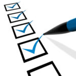 boiler safety checklist